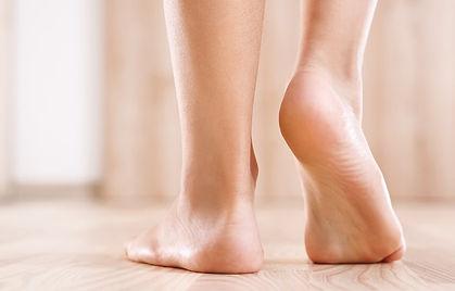 feet-pés.jpg