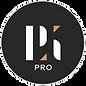 plk-logo-pro.png