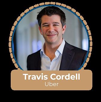 Travis Cordell - Uber.png