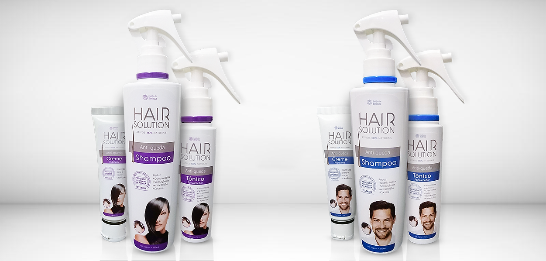 hair-solution-produtos.png
