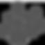 icone-pessoas_edited_edited_edited_edite