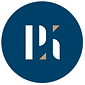 plk-logo.png