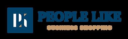 logo_Peoplelike-Hor.png