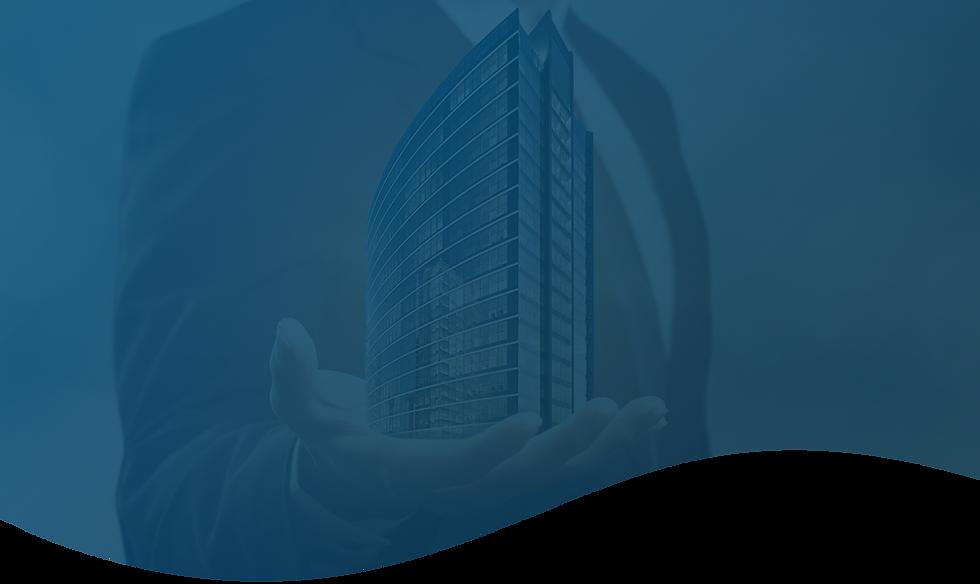 banner-empresa.png