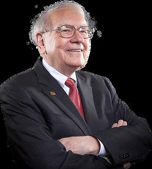 kisspng-warren-buffett-investor-berkshir