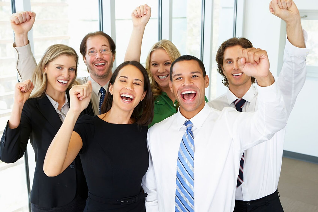 How_to_Keep_Your_Top_Sales_People_Happy.