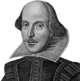 kisspng-william-shakespeare-romeo-and-ju