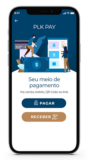 AppStore-02-ap.png