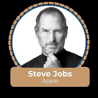 Steve Jobs - Apple.png