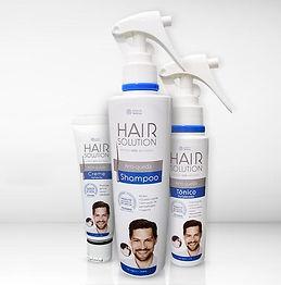 hair-solution-produtos_edited.jpg