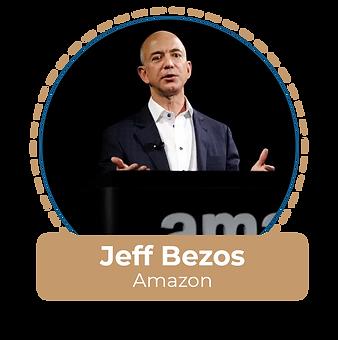 Jeff Bezos - Amazon.png