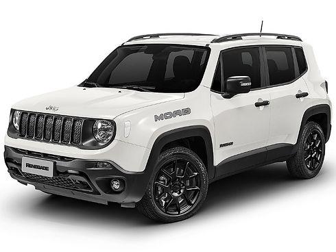 jeep_renegade_2021_1_31072020_31583_960_