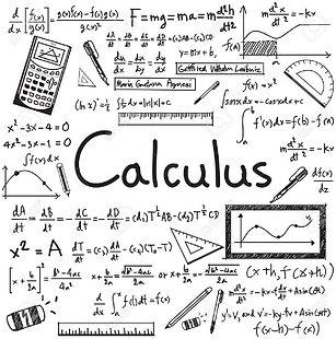 calculo foto.jpg