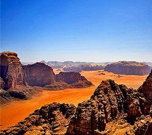 wadi_rum_2.jpg