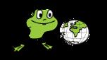 smallfrog_logo_sait.png