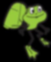 frog_trekking.png