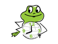 frog_clock.png