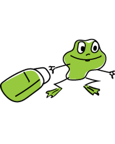 frog_travel.png