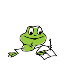 frog_plan.png