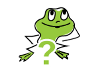 frog_gde.png