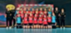DHW United Antwerpen-6.jpg