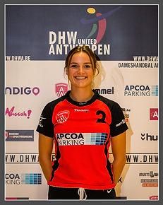 DHW United Antwerpen-9.jpg