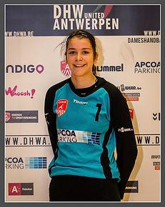 DHW United Antwerpen-14.jpg