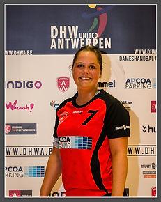 DHW United Antwerpen-2.jpg