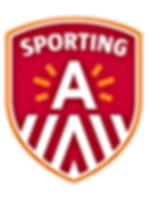 Sporting_A_logo_standaard_edited.png