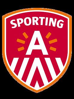 DHW Antwerpen Sporting_A_logo_standaard_edited.png