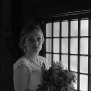G wedding 30.jpg