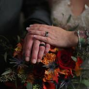 G wedding 9.jpg