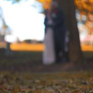 G wedding 2.jpg