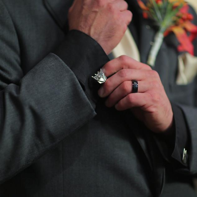 G wedding 11.jpg