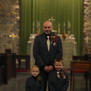 G wedding 50.jpg