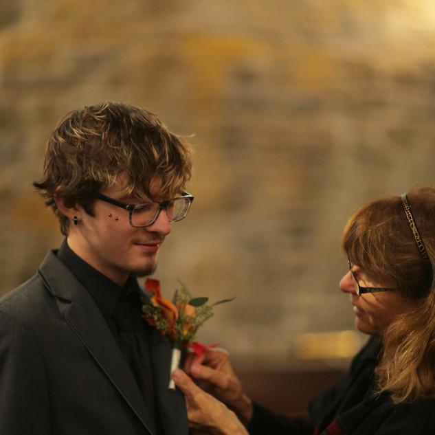 G wedding 45.jpg