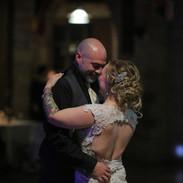 G wedding 37.jpg
