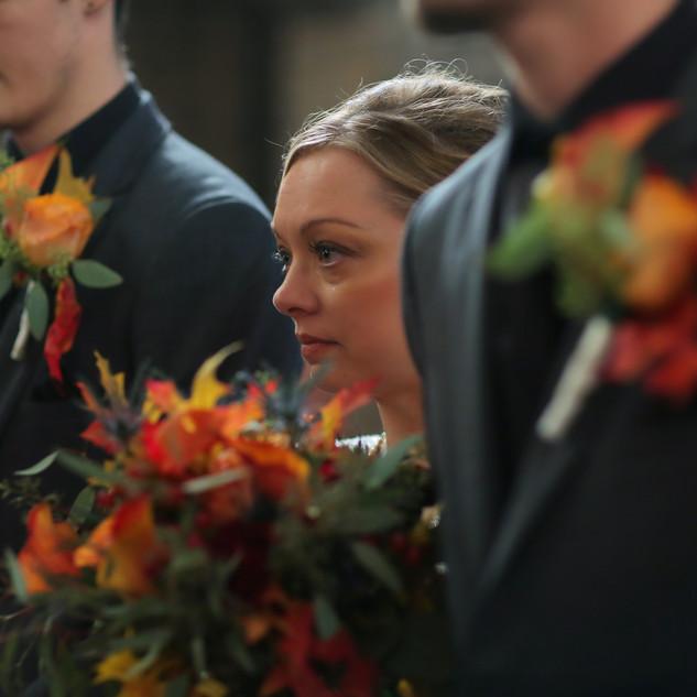G wedding 19.jpg