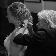 G wedding 22.jpg