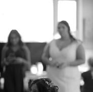 Bride 27.jpg