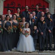G wedding 18.jpg