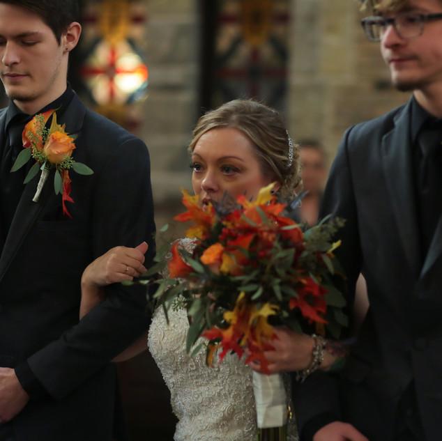 G wedding 20.jpg