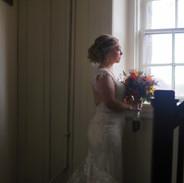 G wedding 26.jpg