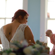 Bride 24.jpg
