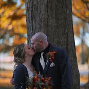G wedding 1.jpg