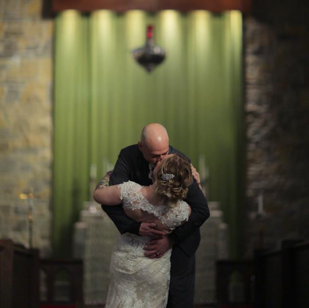 G wedding 7.jpg
