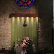 G wedding 13.jpg