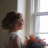 G wedding 25.jpg