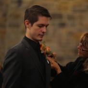 G wedding 46.jpg