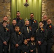 G wedding 47.jpg